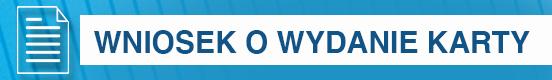 Kliknij aby przejść na stronę: Wniosek o wydanie Karty Wasilkowianina