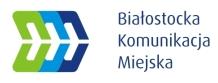 Białostocka Komunikacja Miejska
