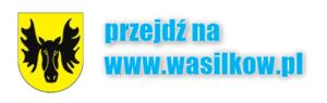 www.wasilkow.pl